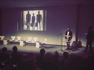 HOP/ Magdas Hotel wird mit dem Hans Sauer Preis für soziale Innovation u Gestaltung in München! #socialinnovation...