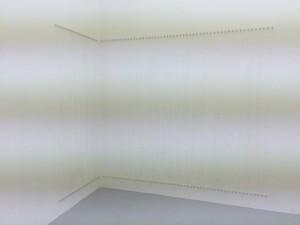 ☁️ Galerie Hubert Winter