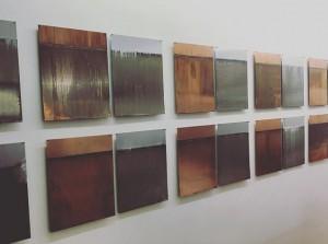 #judithfegerl Galerie Hubert Winter