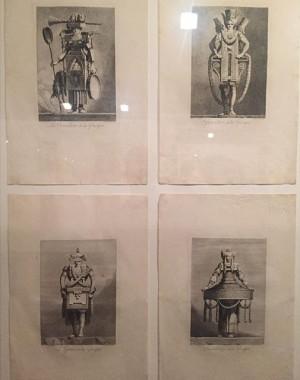 MODE UTOPIEN #MAK MAK - Austrian Museum of Applied Arts / Contemporary Art