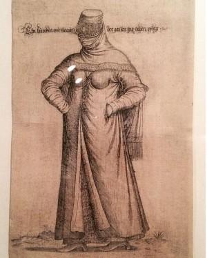 #NicolasNicolai #Nuremberg #1572 MAK - Austrian Museum of Applied Arts / Contemporary Art