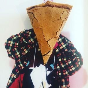 Pecanpie#12munchies #monday#everyonesfavorite#butercaramel#galore