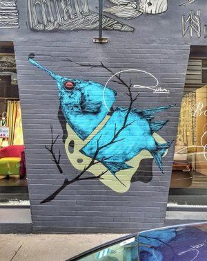 Ruin @ruinzfa #ruin #austria #iphoneedit #famiglia_vienna #famigliavienna #vienna #graffiti #streetart #wall #spray #streetartvienna #igersaustria #viennagraffiti #graffiti #streetart...