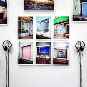 instawalk @architekturzentrum_wien. Thx @igersvienna ! #azwinstawalk #azwzoom #igersvienna #igersaustria #azw #architecture #architecturelovers #diewocheaufinstagram #symmetrykillers #exhibition #art #viennalovers...