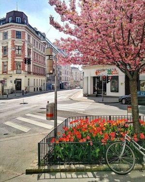 J'ai Cherché: On The Road. Part 3. 13 04 2016. || La Belle Époque, Intersections, Blue Skies,...