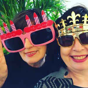 #25years #celebration #guests #lovelyfriends❤️ #somuchfun #pregenzerfashionstore #vienna #instafun