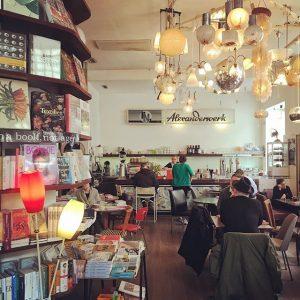 Zeit für ein Kaffeetscherl - Zeit für Phil ☕️☕️☕️ Café Phil