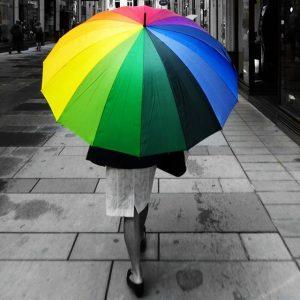 rainy day #igersvienna #igersaustria #vsco #vscocam #vscogrid #vscodaily #justgoshoot #exploreeverything #vscoaward #instagood #vscoaward #instagood #rainyday #trattnerhof #photooftheday...
