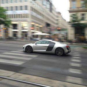 R8 #liveupload #austria #vienna #austrian_exoticcars #itswhitenoise #carinstagram #supercarspec #speedfanstics #like4like #love #speedfanatics #supercarsdaily700 #cargram #carlifestyle #instagood #bhp...