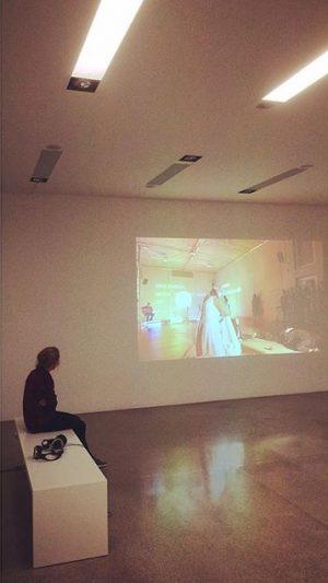 Body, Psyche, and Taboo. #body #körper #psyche #and #und #taboo #tabu #mumok #modern #art #design #museum #kunst...