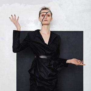 Was haben der expressionistische Tanz, der wahre Luxus und 'Das schwarze Quadrat' von Kasimir Malewitsch gemein? Sie...