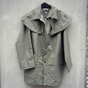 need a #proper #rainjacket #rainproof #raincoat ? 💦💦💦 We got some #amazing new #raincoats in #store !...