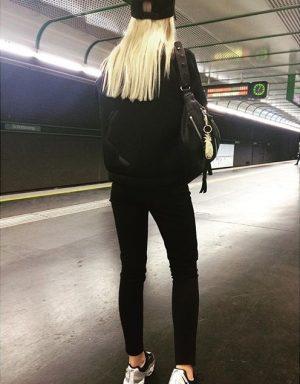 💇🏼 Что за длинноногая ?🙄 Bikram Yoga Schottenring - Vienna