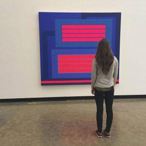 #wien #museumsquartier #kunsthalle