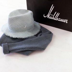 Making of SS17. Special Thanks to @muehlbauer_hats! Danke Klaus! #muehlbauerhats #hats #makingof #ss17 #thesmallgatsby #luxurykids #luxuryfashion #luxurykidsfashion...