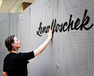 Auch heuer ist die Erste Bank Hauptsponsor der Vienna Fashion Night am 16. Juni. Zur VFN 2012...