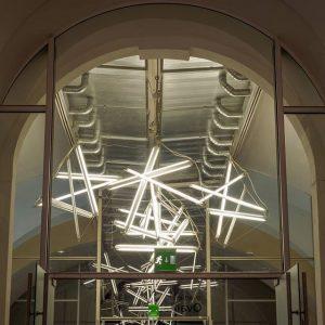 #vienna #mqw #museumsquartier #feelrussia2016 MQ – MuseumsQuartier Wien