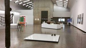#kunsthalle #kunsthallewien #vienna #contemporaryart Vienna, Austria