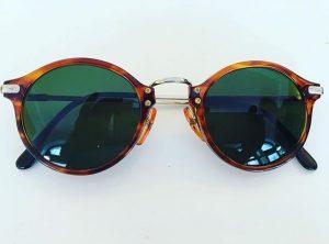 #robertlarochevintage #eyewear #sunglasses #fashioneyewear #pregenzerfashionstore