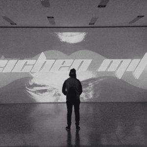 Art museum #mumok #art #museum #vienna