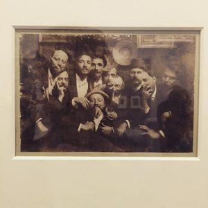 Mit #Fotografie wird Begriff #Boheme geboren - und das #Selfie (formerly known as #Selbstportrait) @belvederemuseum Belvedere, Vienna