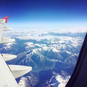 Alpen 😍