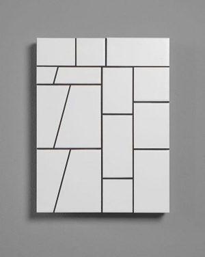 #simonmullan #2016 Galerie Nathalie Halgand