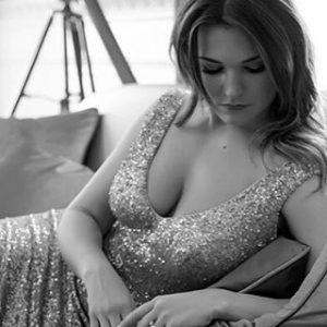 Olga Peretyatko photographed by @manfredbaumann #operastar #opera #leicasl #leicacamera #leica #manfredbaumann #grandhotel #olgaperetyatko #russia Grand Hotel Wien