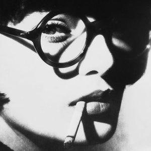 Die visuelle Kommunikation der Marke Robert La Roche war von Anfang an stark auf Bildsujets aufgebaut. Mitte...