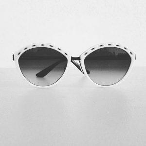 Robert la Roche sunglasses. #suncollection #robertlaroche #eyewear #instalike #instadaily #rlr