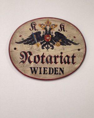 July the 7th Rilkeplatz