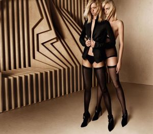 #photography #newcollection #wolford #fashion #luxury #wolfordfashion #perfect