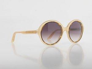 Robert La Roche new colors. #robertlaroche #eyewear #model #anomia #new #color #instadaily #instalike #instamood