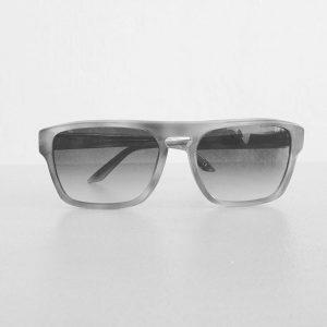 Robert La Roche Sun Collection. #robertlaroche #eyewear #collection #sun #model #allan #instamood #instalike #instadaily