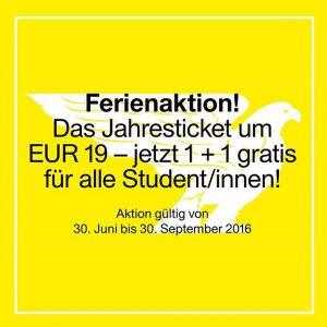 #Jahresticket #Beton #DuPasquier #Beggars Kunsthalle Wien