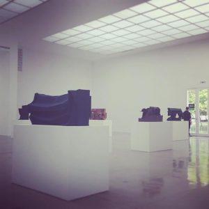 guten morgen kunst 😴☀️ #creativemornings #cmvie #secession #nochnichtganzmunter #itsfriyay #igersvienna Vienna Secession