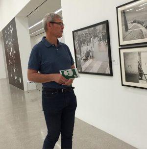 Visit at #mumok #wien MUMOK - Museum moderner Kunst Wien