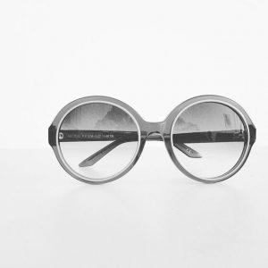 Robert La Roche sun collection Anomia model. #robertlaroche #austrian #eyewear #sun #collection #anomia #model #instamood #instalike #instadaily...