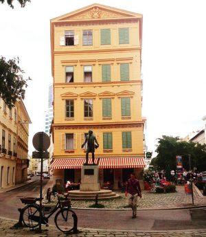 #architecture #welovevienna #viennaviennavienna #vienna #wien #wienstyle #wienbilder #wienerblick #wienerfassaden #altbau #einstückitalien #leopoldstadt