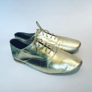 glitter feeling with #isabelmarant loafers @dasneueschwarzwien size 39 Das Neue Schwarz Wien