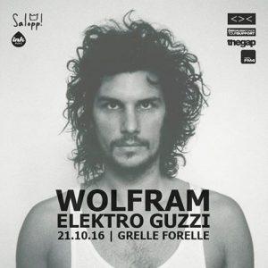 🐺 TATA! @wolframamadeus aka Barack Wolframa aka Knight Wolf aka Wolf of Ram Street will join us...