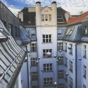 Wiener! #wien #when #wine Motel One Wien-Staatsoper