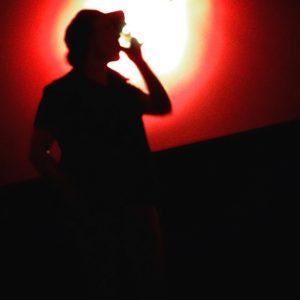 Best Actor in #traceroute Der Grenz! Gehet hin und schaut ihn/das an. #oida⚡️ 👾🍼 Top Kino