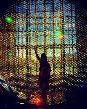 A brillar mi 💛 #brillos#museobelvedere#colores#austria🇦🇹 #vienna🇦🇹 #luz#vidadeturistas #lovethiscitysomuch #inlovewithvienna Belvedere Museum