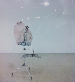 #pakuihardware MUMOK - Museum moderner Kunst Wien