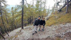 #wadltraining #amsemmering #hiking #adventure #wanderlust 🌲🍃 Semmering, Austria