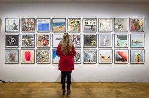 #belvederemuseum #instagramnow #igersaustria #art #kunst #welovevienna #visitaustria #architecture Unteres Belvedere