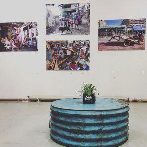 Follow our Instawalk live 📸 #redbullamaphiko #tedxvienna #igersaustria Popupzentrale