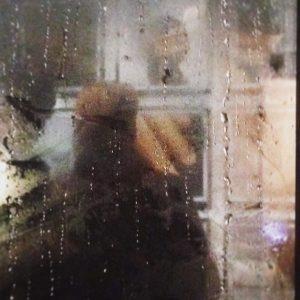#Belvederemuseum #InstagramNow #opening #belvedere #spitzhof #vienna #wien #vernissage #eyeson #eyeson2016 #exhibition #instagram #igersvienna #igersaustria #tropfen #wassertropfen #rainyday...
