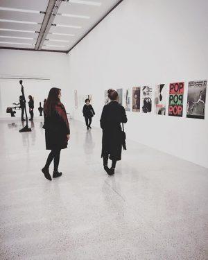 #mumok #painting2.0 #wien #viennagram MUMOK - Museum moderner Kunst Wien